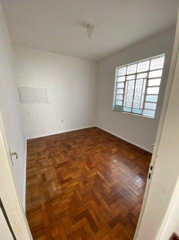 Linda casa no Centro de São Gonçalo/Camarão - Aluguel - Foto 16