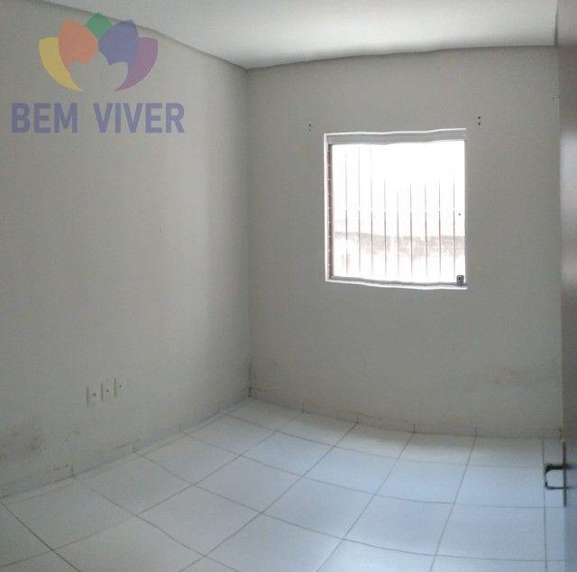 Alugo Apartamento no Jardim Boa Vista 2 quartos- Caruaru  - Foto 10