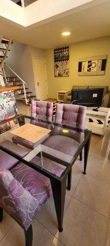 Apartamento para alugar com 1 dormitórios em Anhangabau, Jundiai cod:L6465 - Foto 2