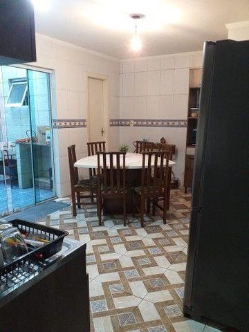 Casa à venda com 2 dormitórios em Jardim carvalho, Porto alegre cod:MT4293 - Foto 7