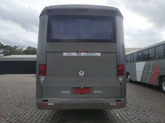 Ônibus - Foto 6