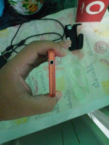 Smartphone Sony Xperia Z3 Compact (À Prova D'água) - Foto 6