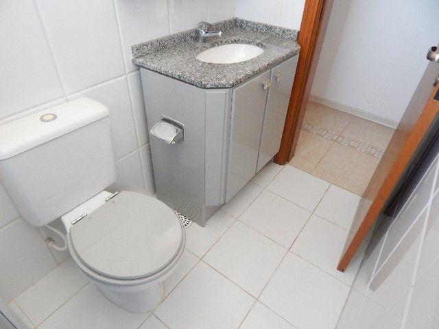 Apartamento à venda com 2 dormitórios em Vila ipiranga, Porto alegre cod:3856 - Foto 19