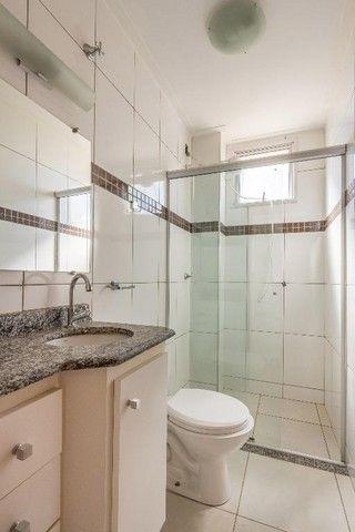Apartamento para aluguel, 2 quartos, 1 vaga, Condomínio Solar dos Lagos - Três Lagoas/MS - Foto 5