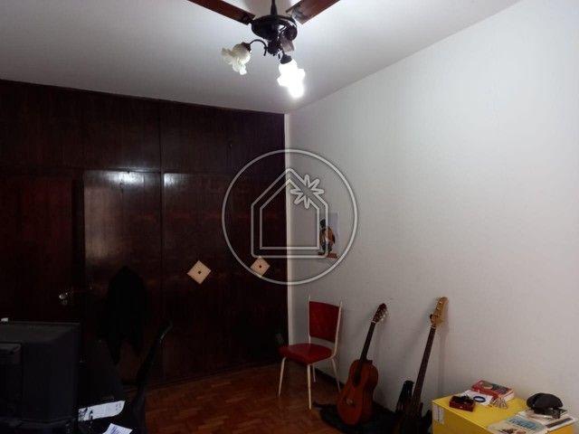 Apartamento à venda com 3 dormitórios em Copacabana, Rio de janeiro cod:895654 - Foto 19