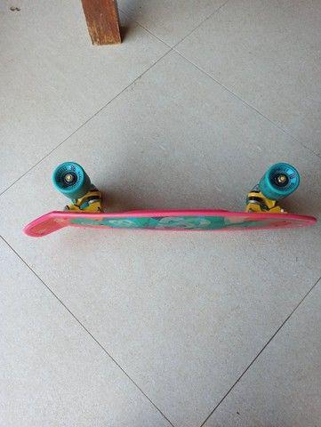 Skate/esporte - Foto 2