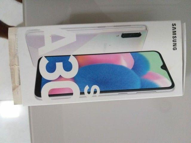 Celular Samsung A30s - Foto 4