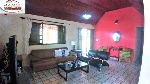 Casa em condomínio á venda, 08 quartos, Gravatá - PE Ref. 107 - Foto 8