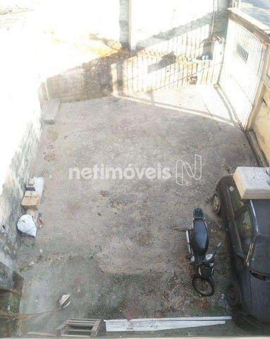 Casa à venda com 5 dormitórios em Engenho nogueira, Belo horizonte cod:144116 - Foto 7