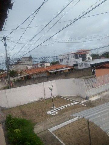VENDE-SE EXCELENTE APARTAMENTO EM ÁGUA FRIA - Foto 14