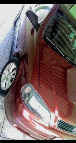 Astra Hatch 99