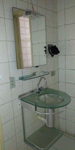 Apartamento em Casa Caiada,2 quartos,dependência completa - Foto 13