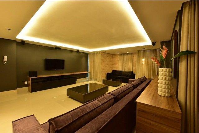 Apartamento Novo, três quartos, Itbi, ecritura, Registro GRÁTIS! - Foto 7