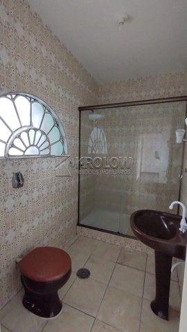 Apartamento para alugar com 2 dormitórios em , cod:AA2126 - Foto 8