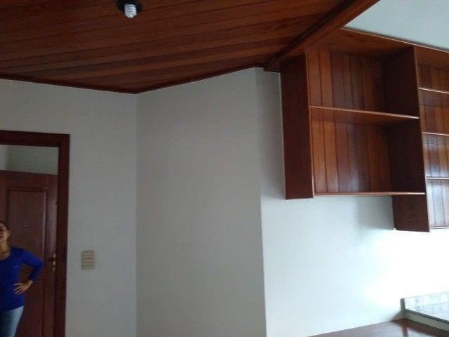 """Ed """"Tropical Center"""" 34m2, garagem, R$-125 mil, 03 de Maio c/ Mag. Barata - S Braz  - Foto 14"""