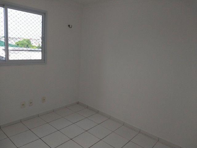 Apartamento Condominio Navegantes no bairro Jacarecanga do lado Centro Fashion - Foto 8
