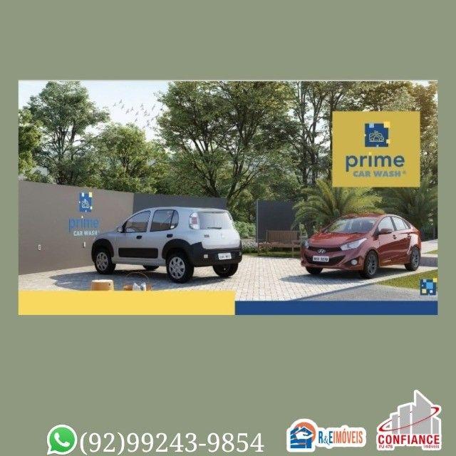 Prime Mosaico Planalto 51m² 2Qtos sendo 1 suite  com Elevador R$ 232,000,00 - Foto 3
