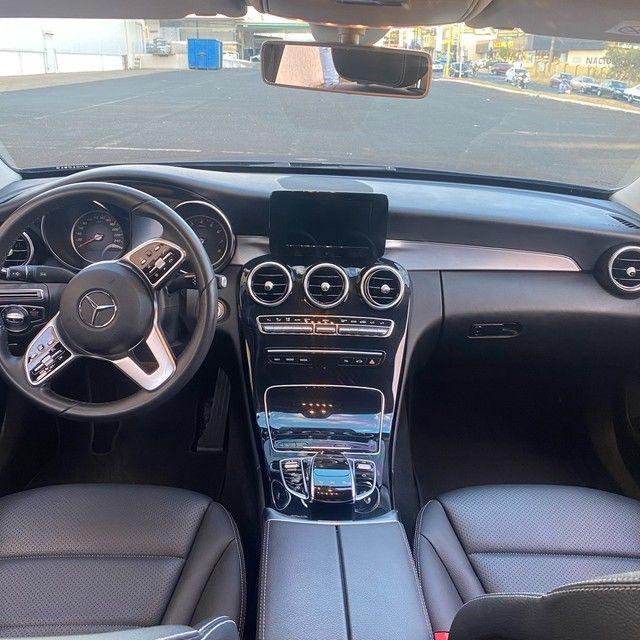 Mercedes c180 2019 - Foto 5