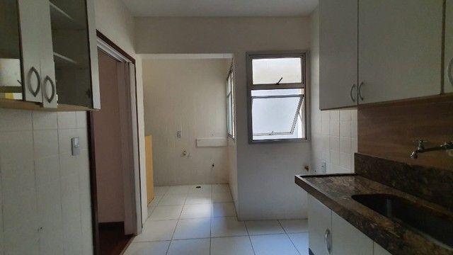 V.E.N.D.O Aptº  Duplex 5  quartos.em Jardim da Penha Vitória cod. 001 - Foto 8