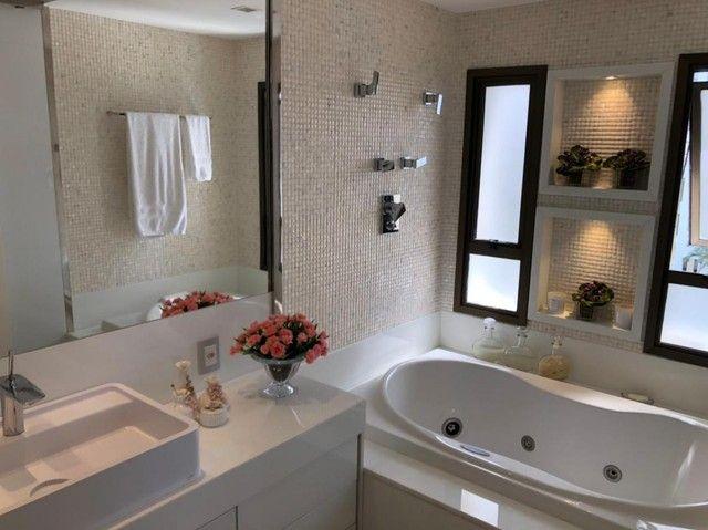 Apartamento para Venda em Salvador, Patamares, 4 dormitórios, 4 suítes, 4 banheiros, 4 vag - Foto 10