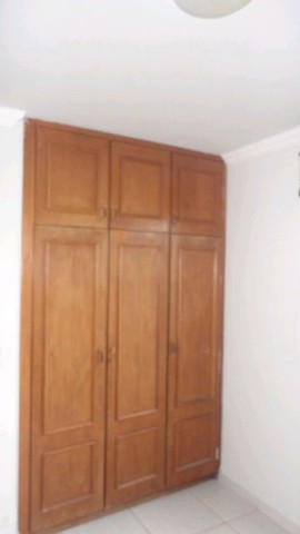 LOCAÇÃO | Apartamento, com 3 quartos em Jardim Novo Horizonte, Maringá - Foto 11