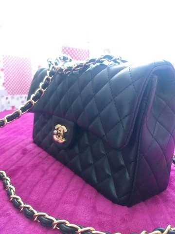 Bolsa Chanel  - Foto 4