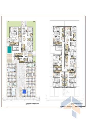 Apartamentos c/ 2 Quartos 1 Suíte - em fase de acabamento - Foto 6