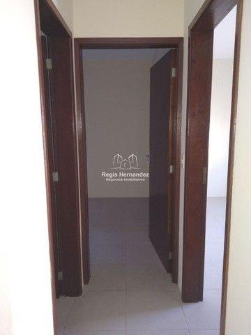 Excelente Apartamento Próximo Universidade Federal - Anglo - Foto 2