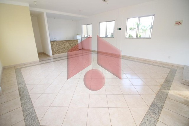 Apartamento para alugar com 3 dormitórios em Senador salgado filho, Marilia cod:L4574 - Foto 9