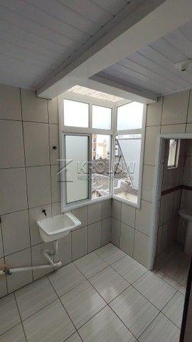 Apartamento para alugar com 2 dormitórios em , cod:AA2126 - Foto 10