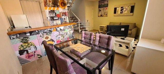 Apartamento para alugar com 1 dormitórios em Anhangabau, Jundiai cod:L6465