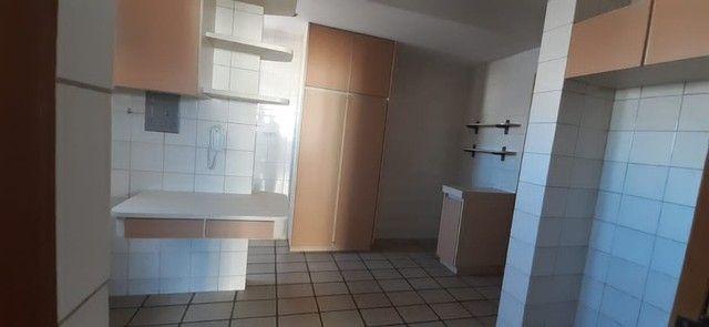 Apartamento no Centro Goiânia - Foto 12