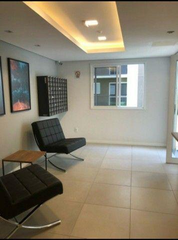 Apartamento novo pronto para morar - Foto 4