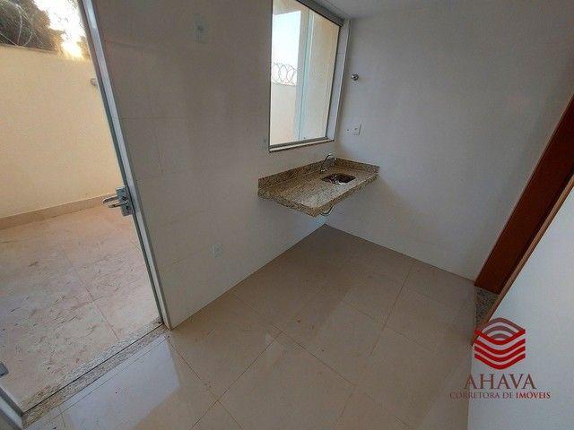 Apartamento à venda com 2 dormitórios em , cod:2454 - Foto 19