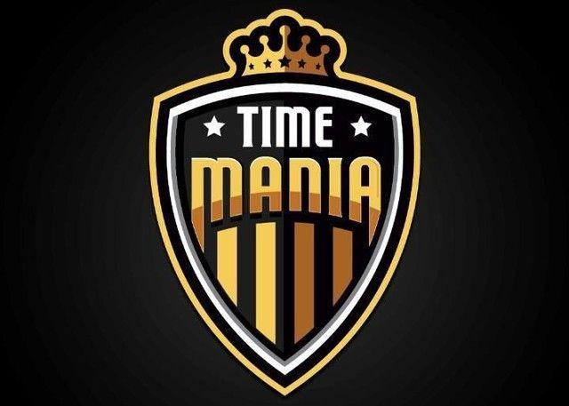 Conjunto Real Madrid - Foto 5