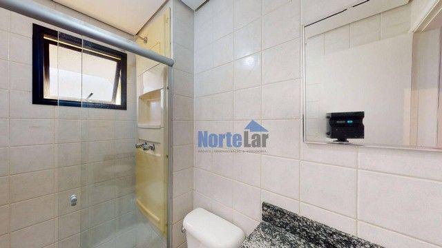 Apartamento a venda na Condomínio Modern Home - Foto 2