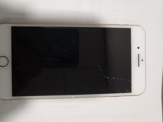 Iphone 8 Plus Rose 64 GB .... - Foto 2