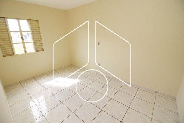 Apartamento para alugar com 2 dormitórios em Jardim araxa, Marilia cod:L6105 - Foto 3