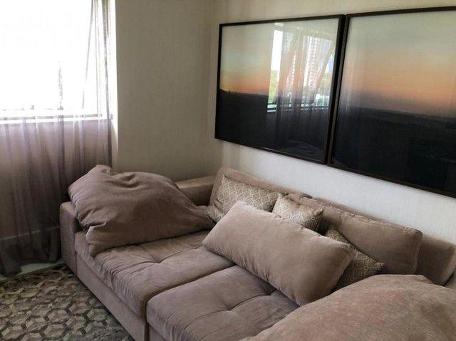 Apartamento para Venda em Salvador, Patamares, 4 dormitórios, 4 suítes, 4 banheiros, 4 vag - Foto 17