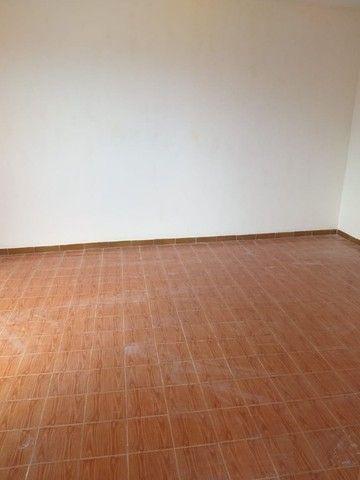 Casa de 3 quartos na Mangueira - Foto 3