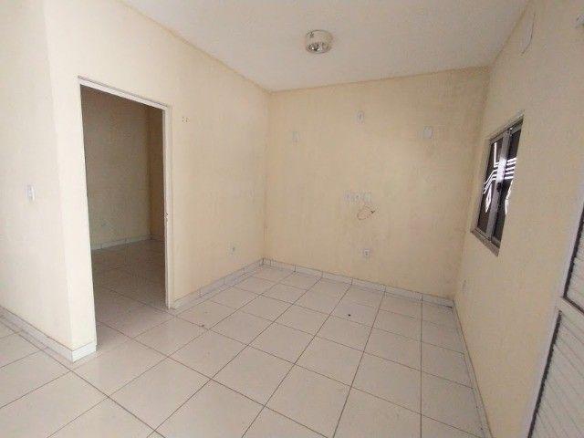 Alugo - Casa no centro de Caucaia com 3 quartos - Foto 6