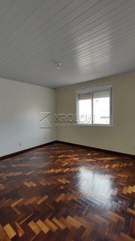 Apartamento para alugar com 2 dormitórios em , cod:AA2126 - Foto 2
