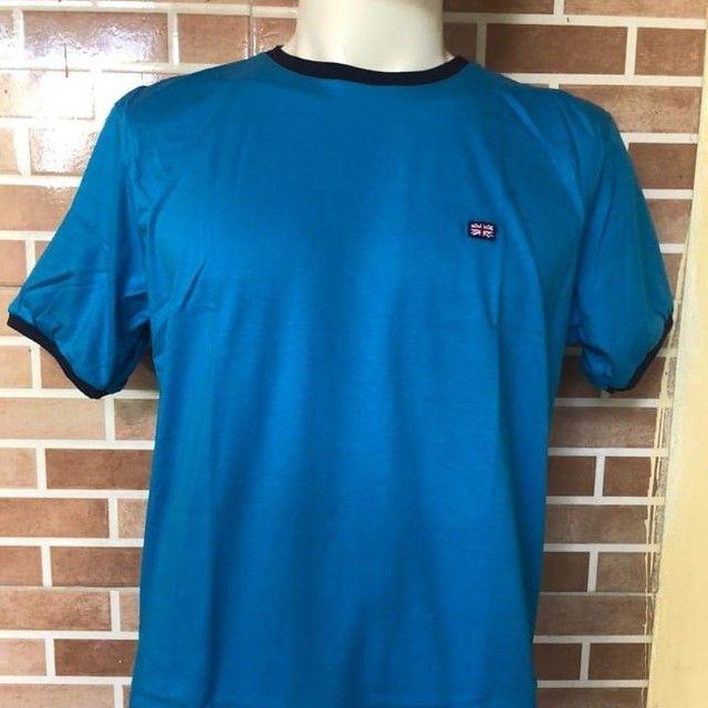 Camisas england  - Foto 3