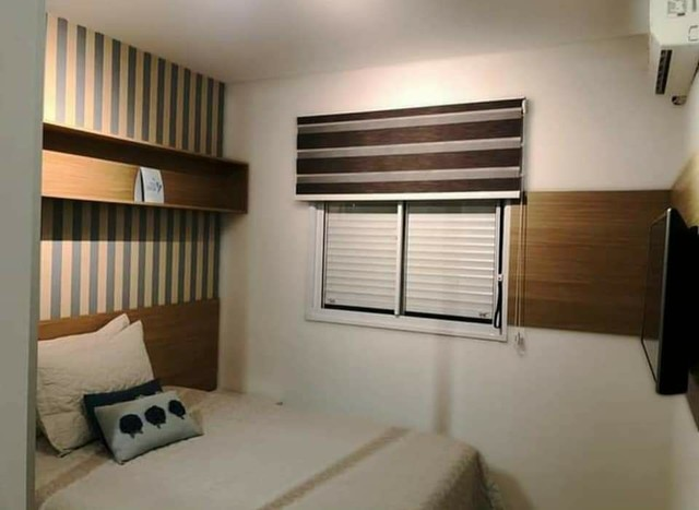 Residencial Lucca 2 - Foto 5