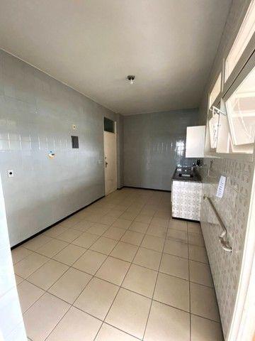 Apartamento no Centro, oportunidade única  - Foto 16