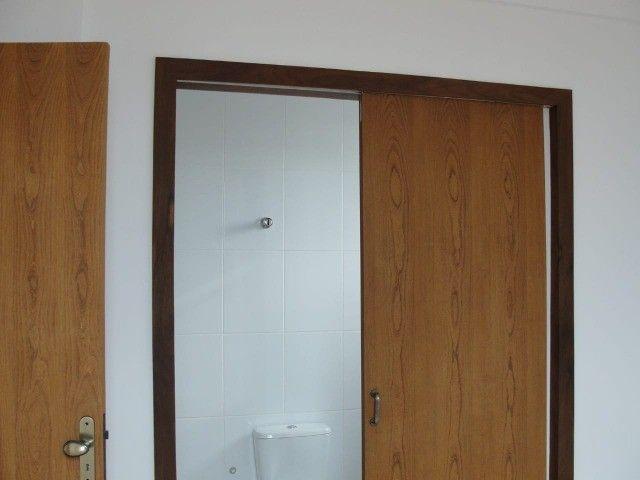 Apartamento com elevador no Jardim Europa - Foto 7