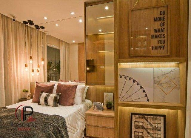 Apartamento à venda, 31 m² - Penha - São Paulo/SP - Foto 19