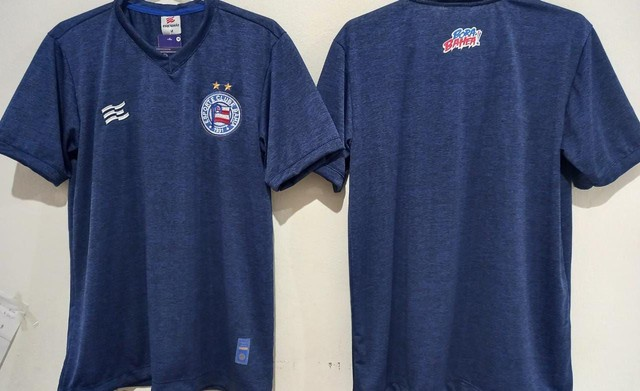 Camisas de times Premium atacado - Foto 6