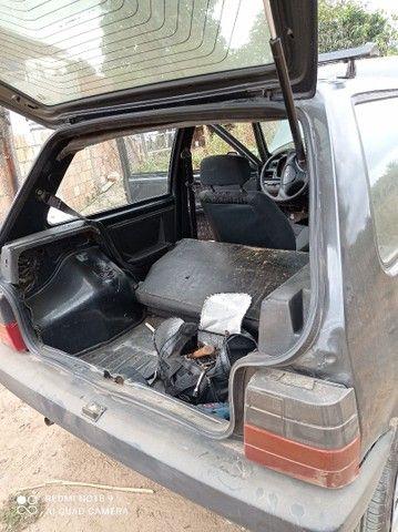 Fiat uno 98 - Foto 7