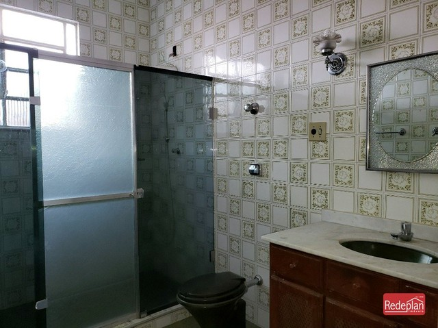 Casa à venda com 4 dormitórios em Laranjal, Volta redonda cod:17606 - Foto 17